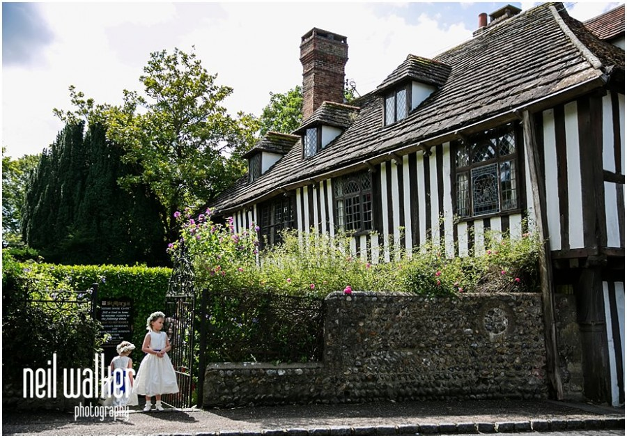 Findon Manor wedding photographer_Sussex wedding venue_0048