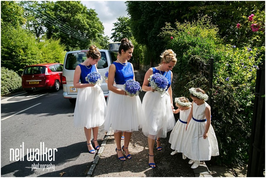 Findon Manor wedding photographer_Sussex wedding venue_0049