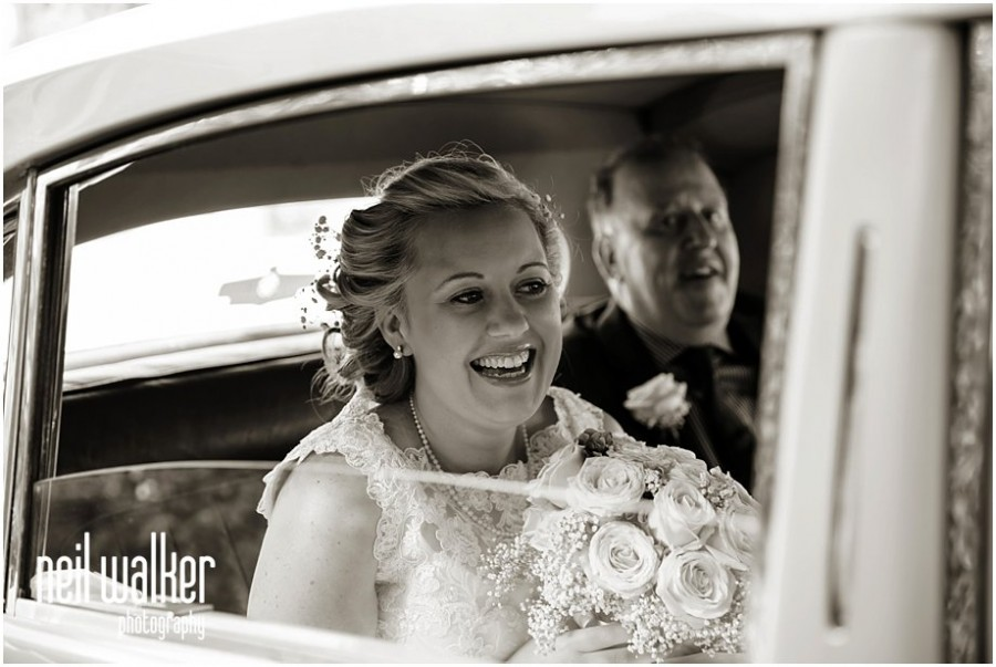 Findon Manor wedding photographer_Sussex wedding venue_0053