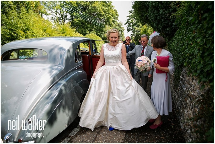 Findon Manor wedding photographer_Sussex wedding venue_0054
