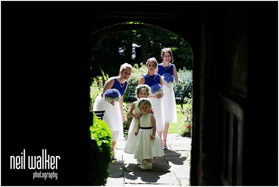 Findon Manor wedding photographer_Sussex wedding venue_0055