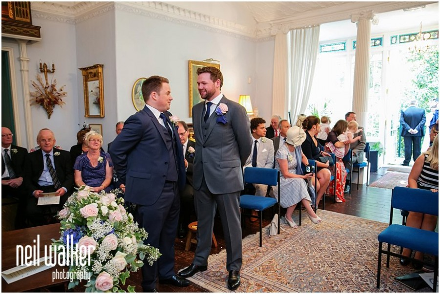 Findon Manor wedding photographer_Sussex wedding venue_0057