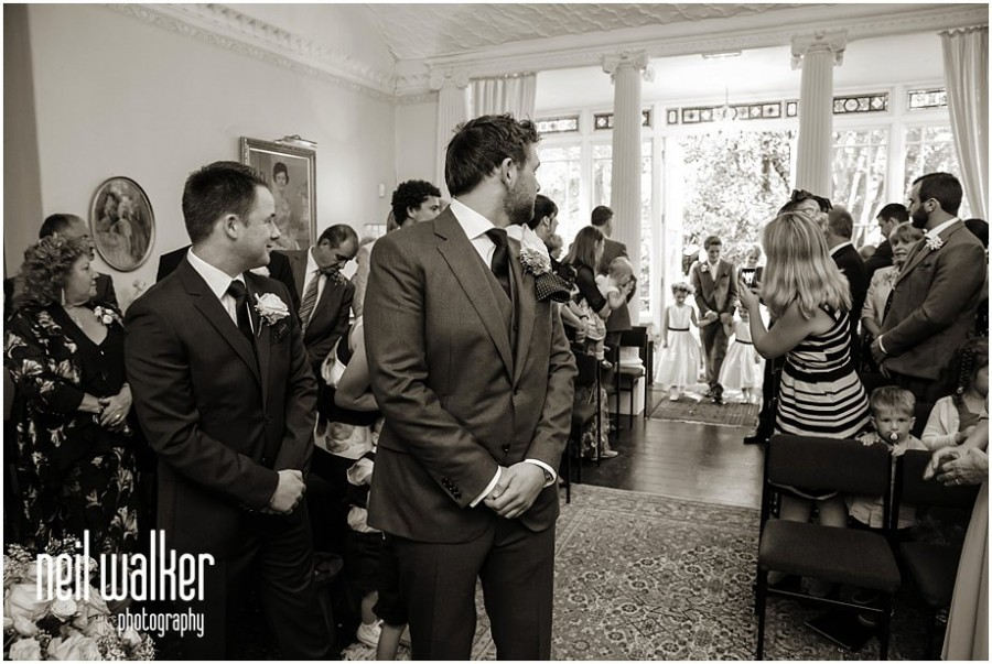 Findon Manor wedding photographer_Sussex wedding venue_0058