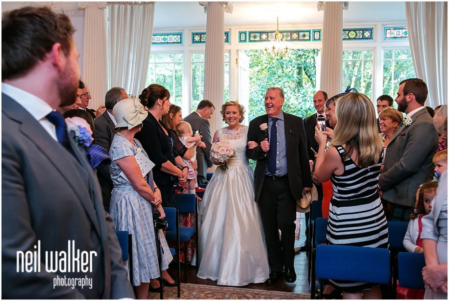 Findon Manor wedding photographer_Sussex wedding venue_0059