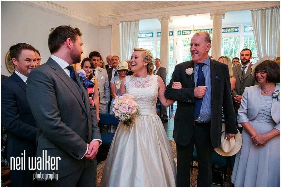 Findon Manor wedding photographer_Sussex wedding venue_0060
