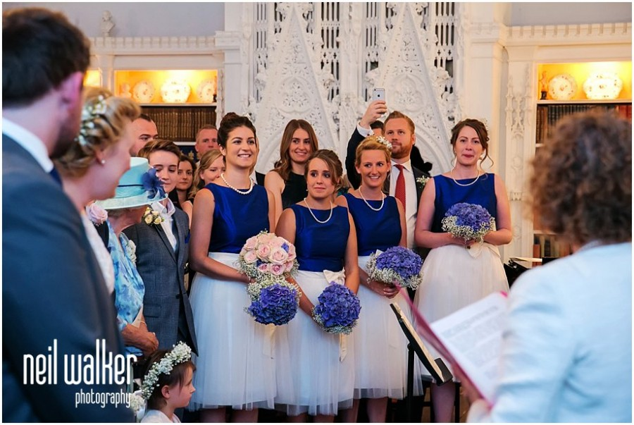 Findon Manor wedding photographer_Sussex wedding venue_0061