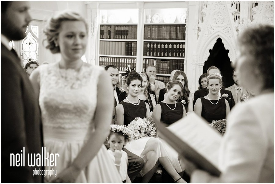 Findon Manor wedding photographer_Sussex wedding venue_0066