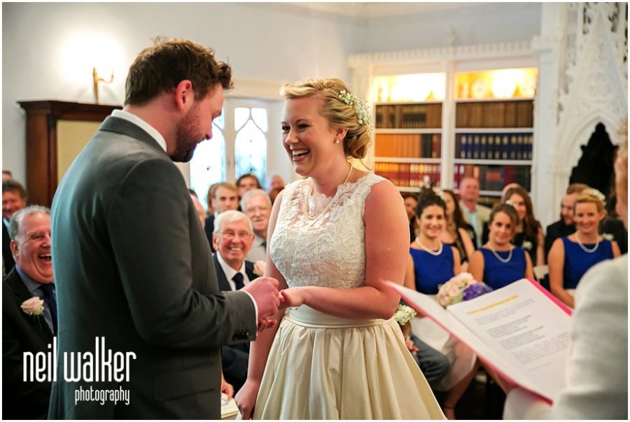 Findon Manor wedding photographer_Sussex wedding venue_0067