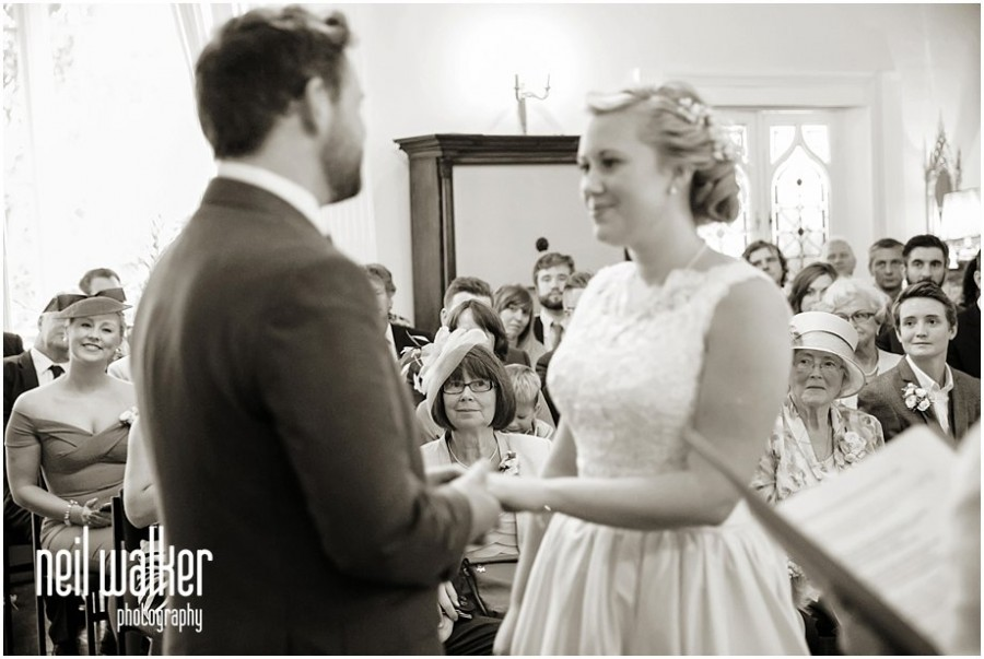 Findon Manor wedding photographer_Sussex wedding venue_0068