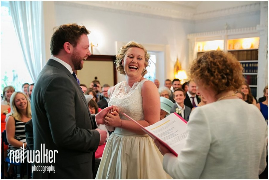 Findon Manor wedding photographer_Sussex wedding venue_0069