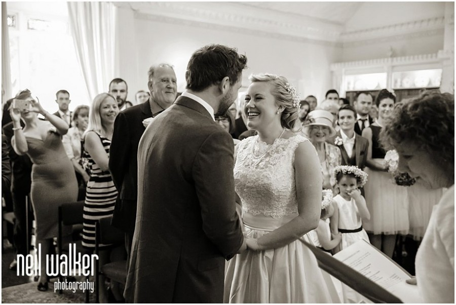 Findon Manor wedding photographer_Sussex wedding venue_0072