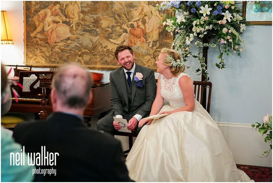 Findon Manor wedding photographer_Sussex wedding venue_0078