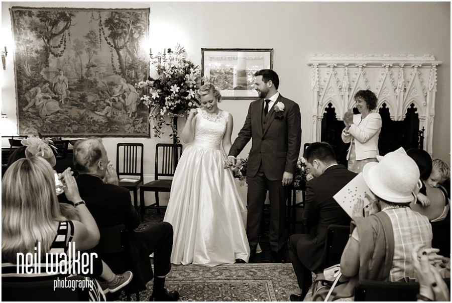 Findon Manor wedding photographer_Sussex wedding venue_0079