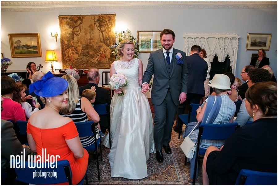 Findon Manor wedding photographer_Sussex wedding venue_0080