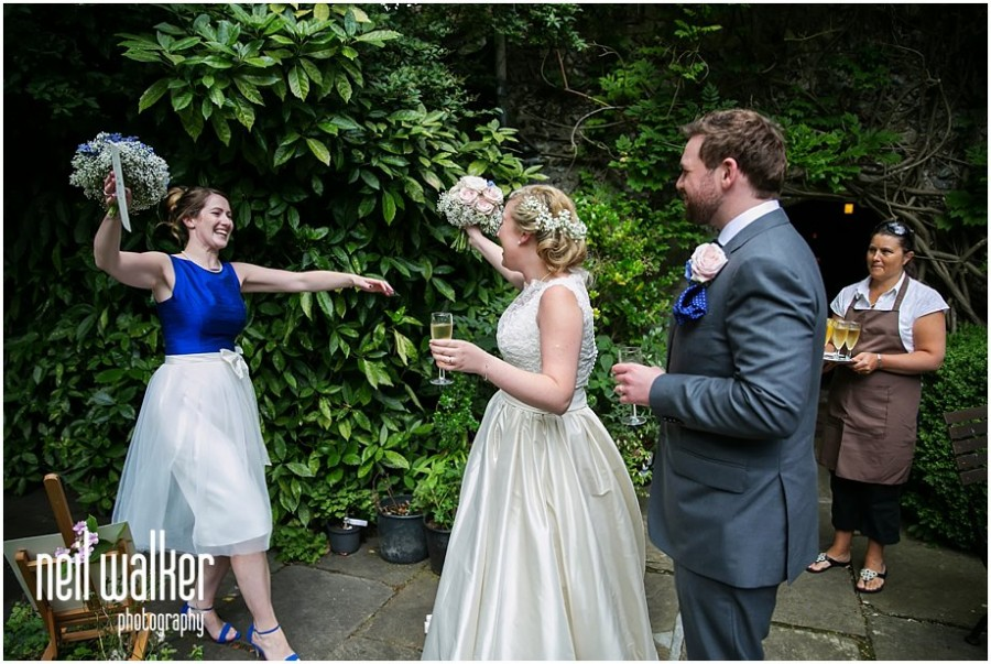Findon Manor wedding photographer_Sussex wedding venue_0081