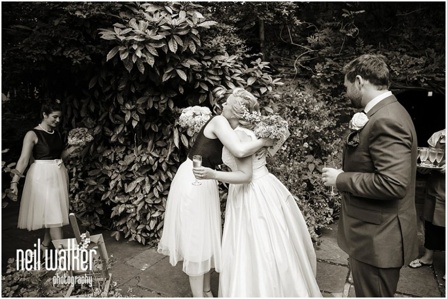 Findon Manor wedding photographer_Sussex wedding venue_0082