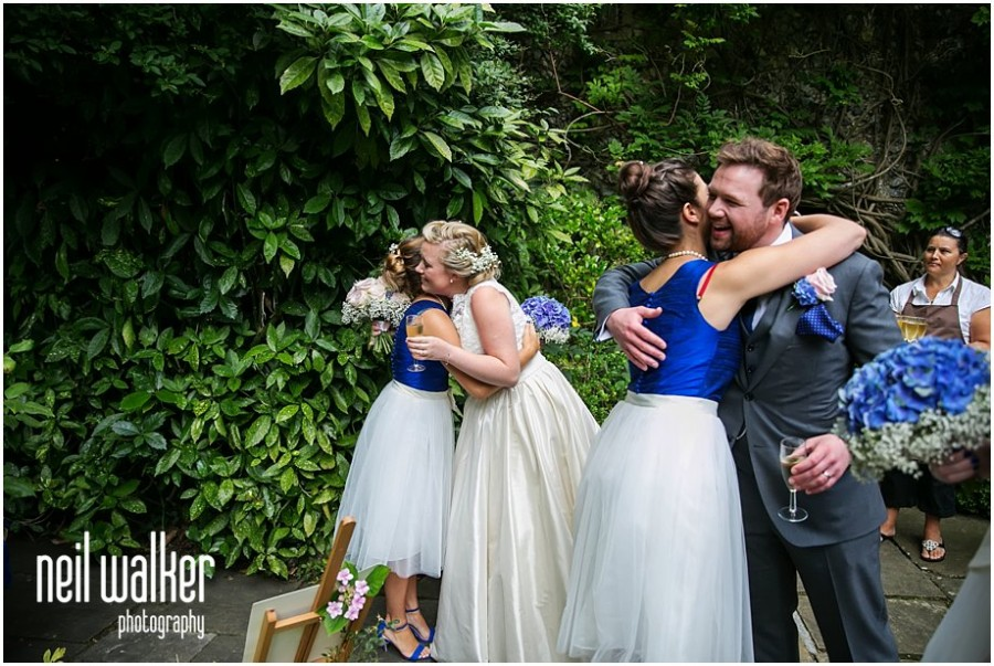 Findon Manor wedding photographer_Sussex wedding venue_0083