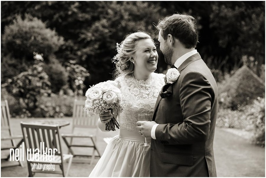 Findon Manor wedding photographer_Sussex wedding venue_0086