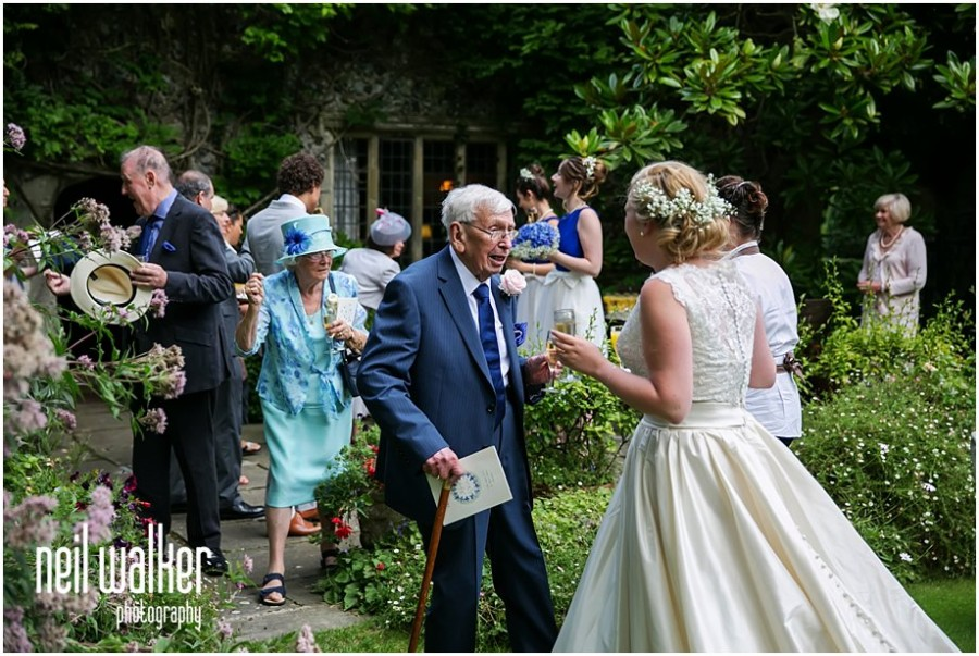 Findon Manor wedding photographer_Sussex wedding venue_0087