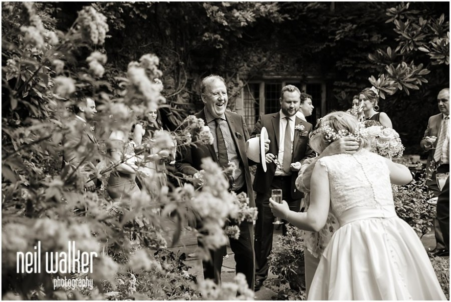 Findon Manor wedding photographer_Sussex wedding venue_0088