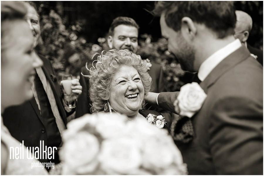 Findon Manor wedding photographer_Sussex wedding venue_0089