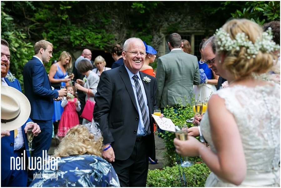 Findon Manor wedding photographer_Sussex wedding venue_0091