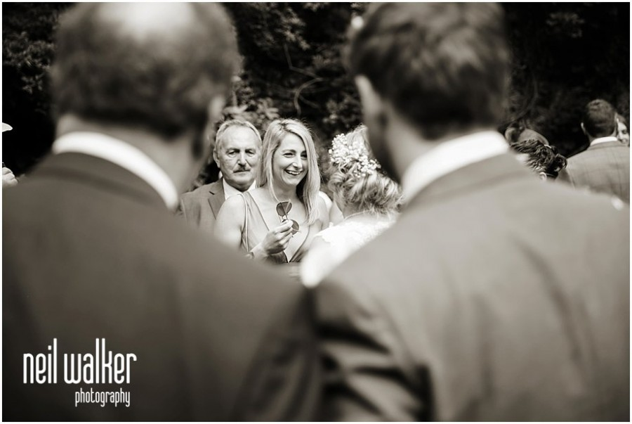 Findon Manor wedding photographer_Sussex wedding venue_0092