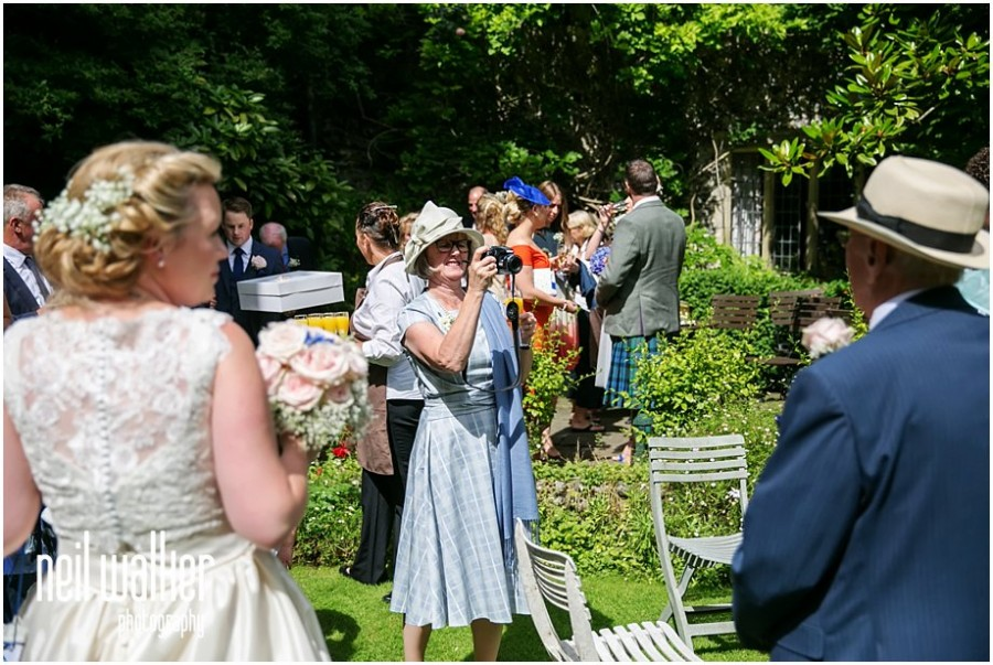 Findon Manor wedding photographer_Sussex wedding venue_0093