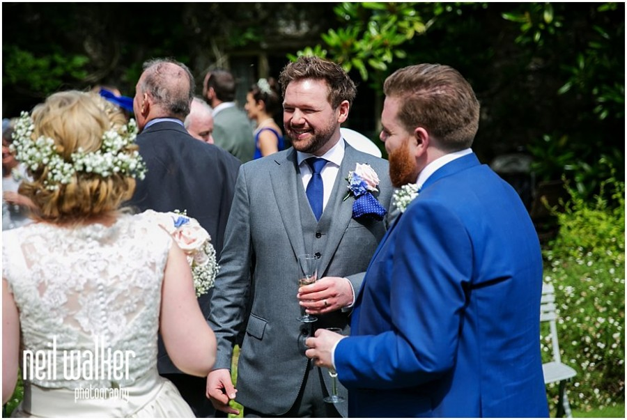 Findon Manor wedding photographer_Sussex wedding venue_0094