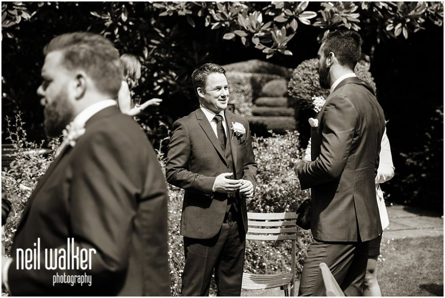 Findon Manor wedding photographer_Sussex wedding venue_0095