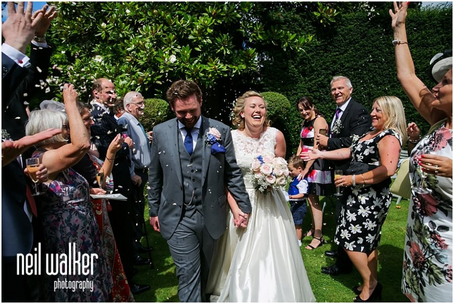Findon Manor wedding photographer_Sussex wedding venue_0096