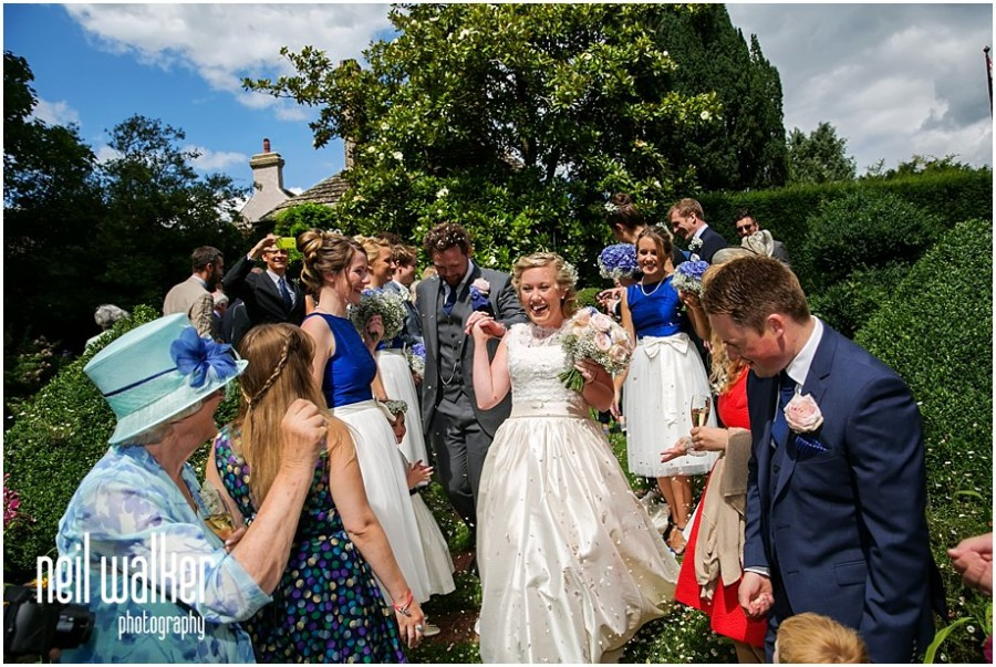 Findon Manor wedding photographer_Sussex wedding venue_0097