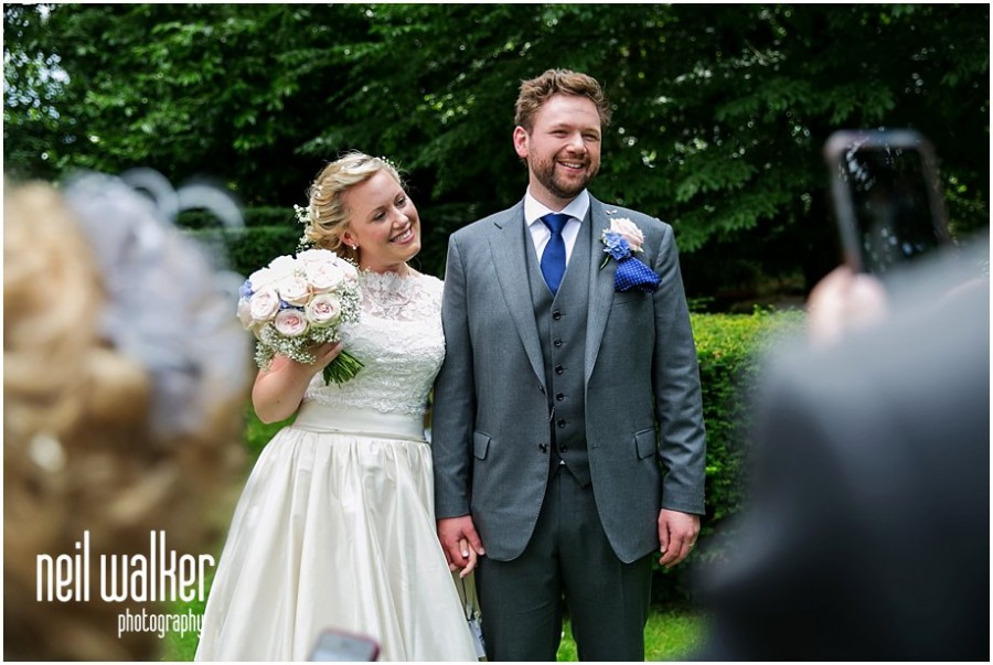 Findon Manor wedding photographer_Sussex wedding venue_0098