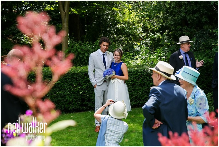 Findon Manor wedding photographer_Sussex wedding venue_0101