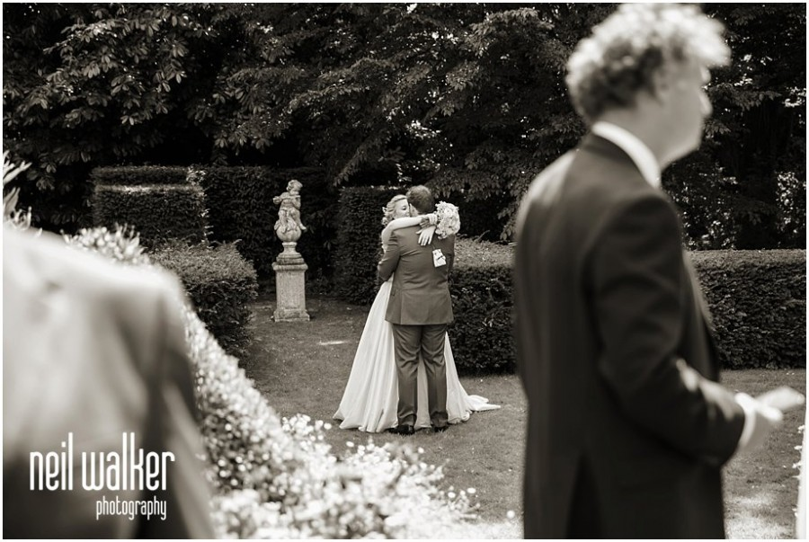 Findon Manor wedding photographer_Sussex wedding venue_0103