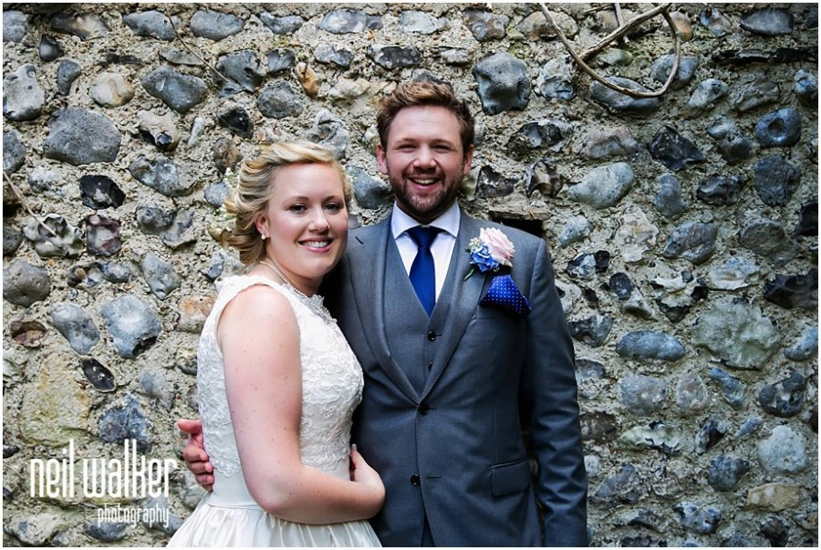 Findon Manor wedding photographer_Sussex wedding venue_0104