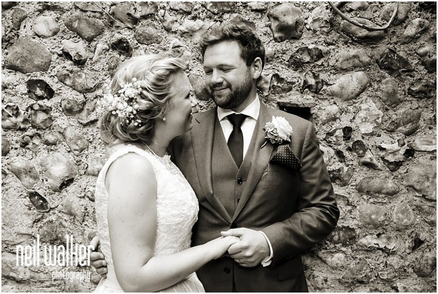 Findon Manor wedding photographer_Sussex wedding venue_0105