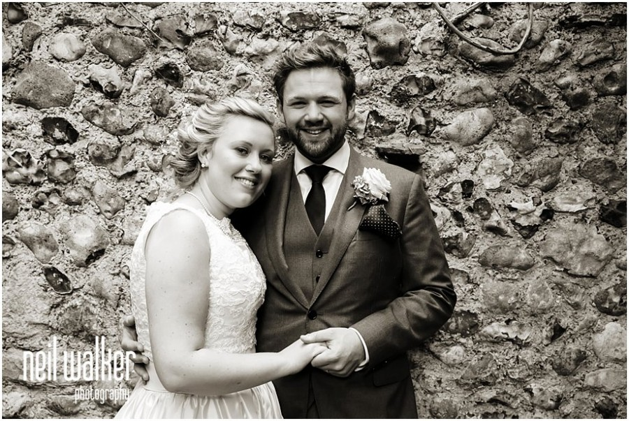 Findon Manor wedding photographer_Sussex wedding venue_0107