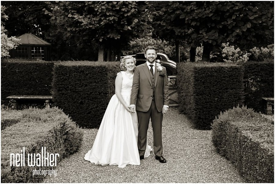 Findon Manor wedding photographer_Sussex wedding venue_0109