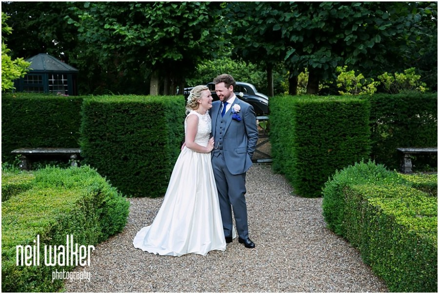 Findon Manor wedding photographer_Sussex wedding venue_0110