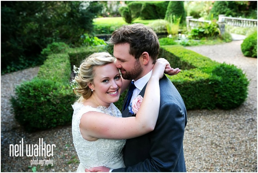 Findon Manor wedding photographer_Sussex wedding venue_0111