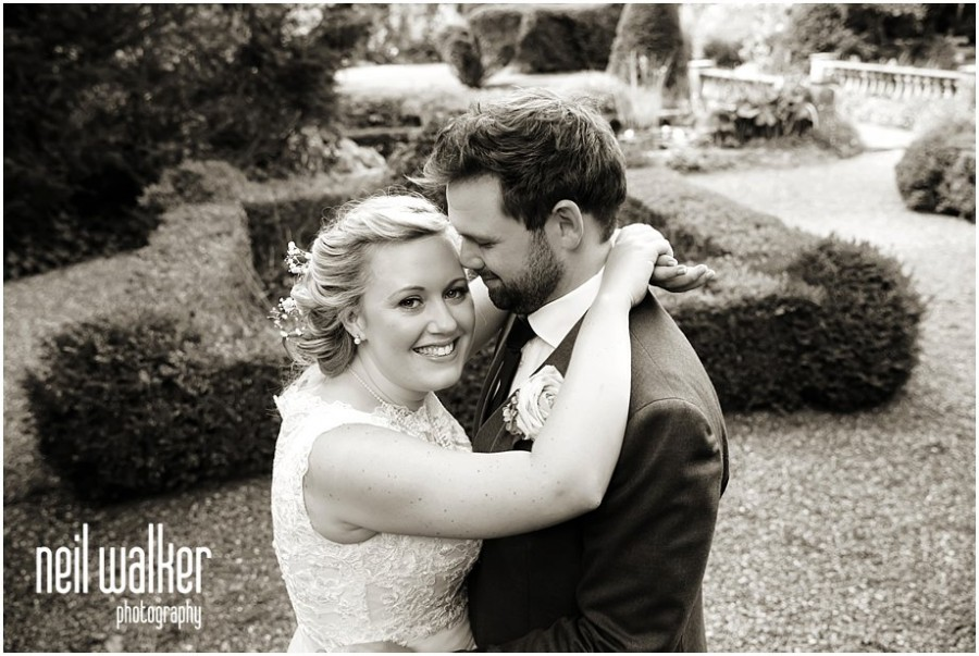 Findon Manor wedding photographer_Sussex wedding venue_0112