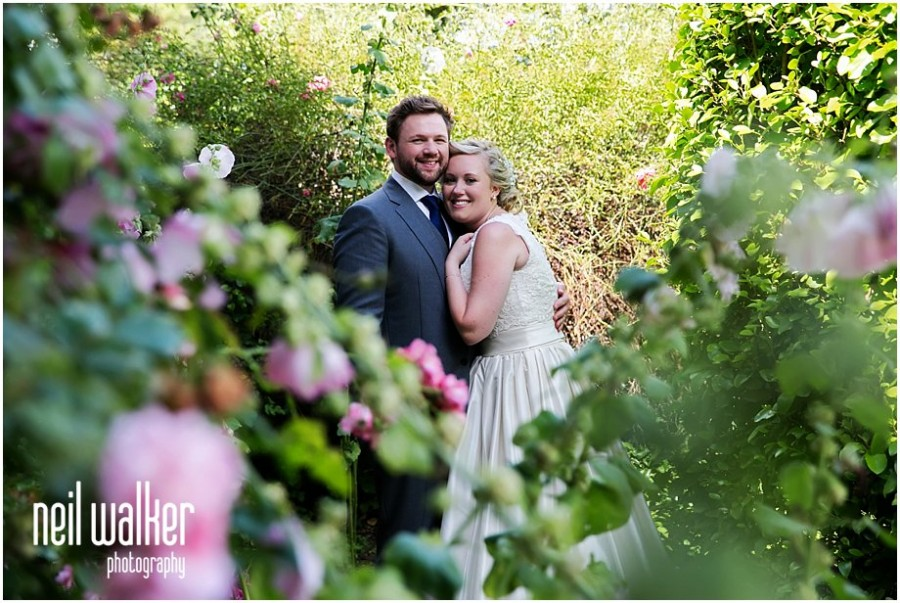 Findon Manor wedding photographer_Sussex wedding venue_0114