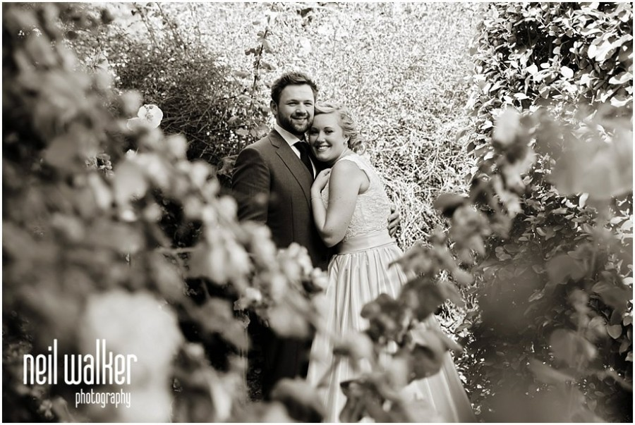 Findon Manor wedding photographer_Sussex wedding venue_0115