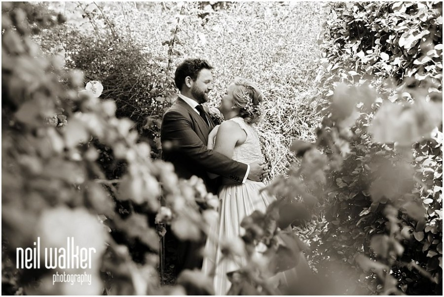 Findon Manor wedding photographer_Sussex wedding venue_0116