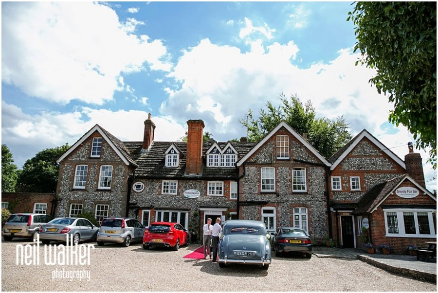 Findon Manor wedding photographer_Sussex wedding venue_0117