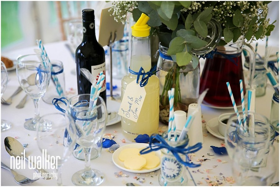 Findon Manor wedding photographer_Sussex wedding venue_0125