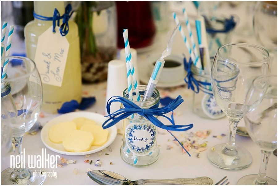 Findon Manor wedding photographer_Sussex wedding venue_0126
