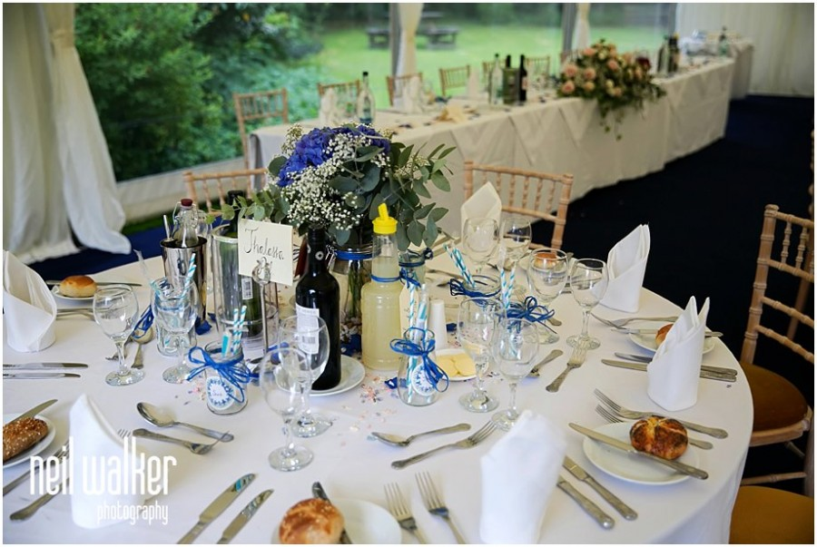 Findon Manor wedding photographer_Sussex wedding venue_0129