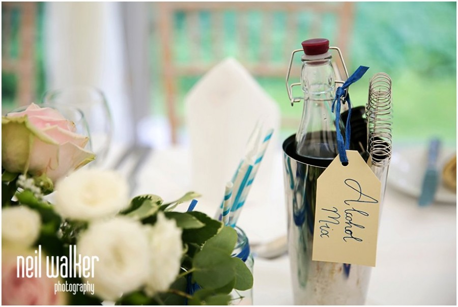 Findon Manor wedding photographer_Sussex wedding venue_0132